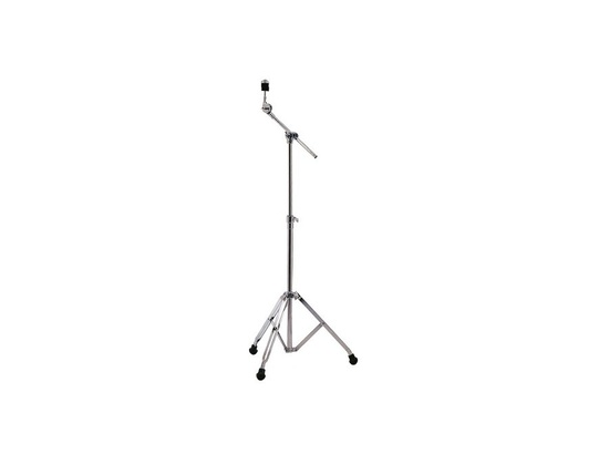 Sonor Short Boom Arm Cymbal Stand