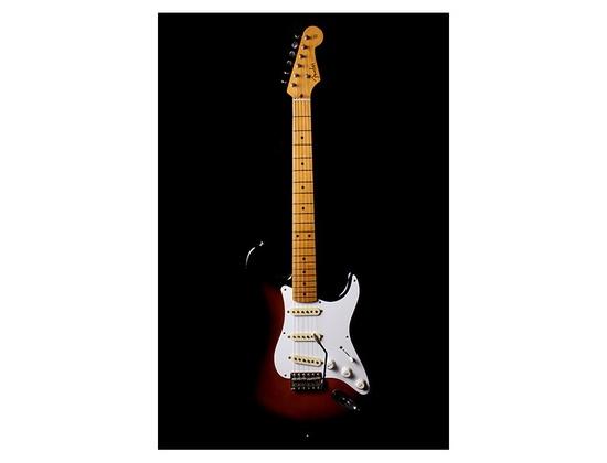 1954 Fender Stratocaster Reissue MIJ