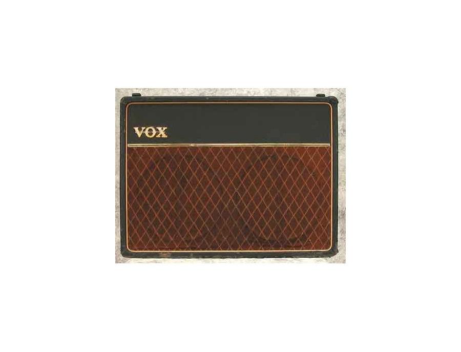 1964 Vox AC30