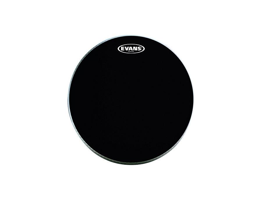 Evans hydraulic black xl