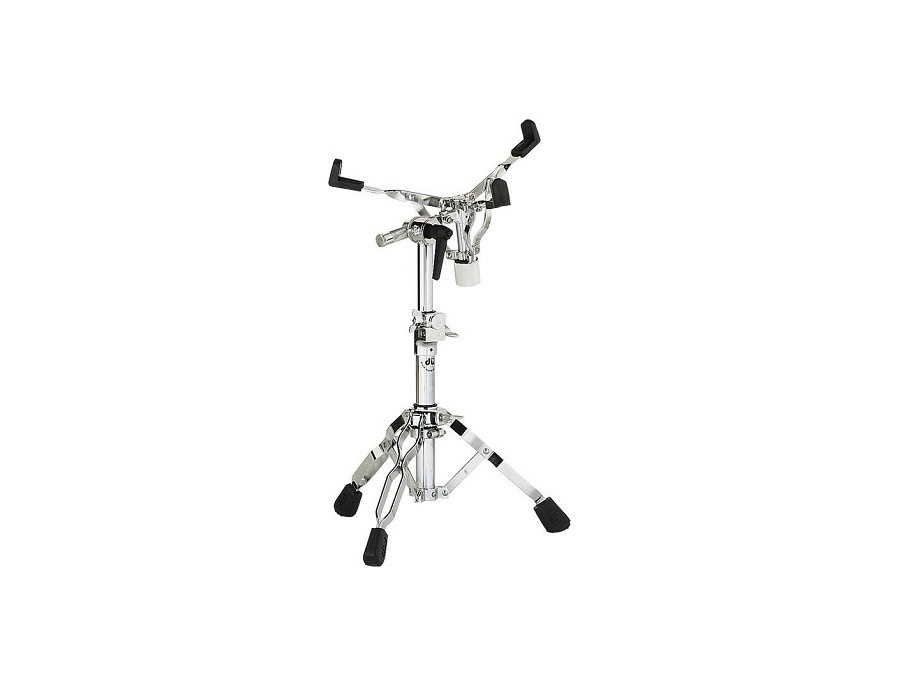 Dw 9300 snare drum stand xl