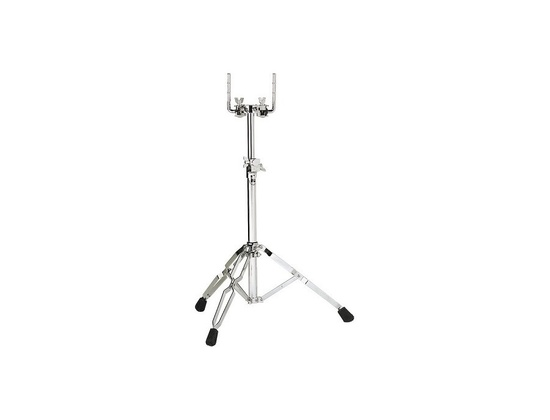 DW 9900 Double Tom Stand