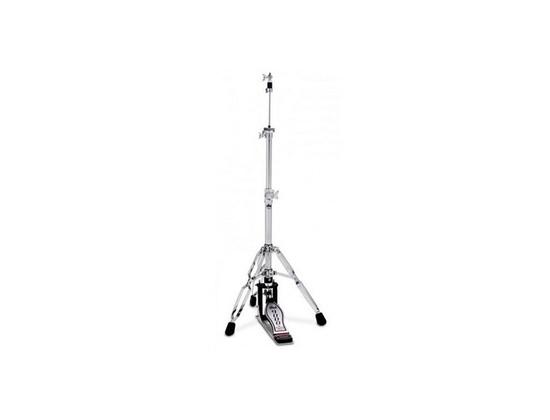 DW 9500D 3-Leg Rotating Hi-Hat Stand