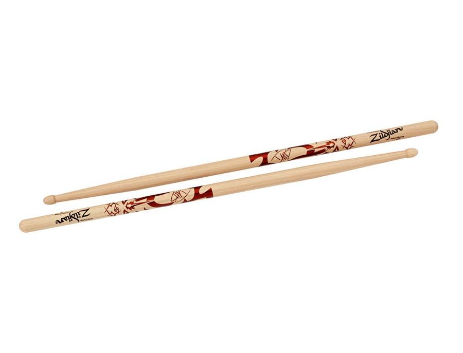 Zildjian dave grohl artist series drumsticks xl