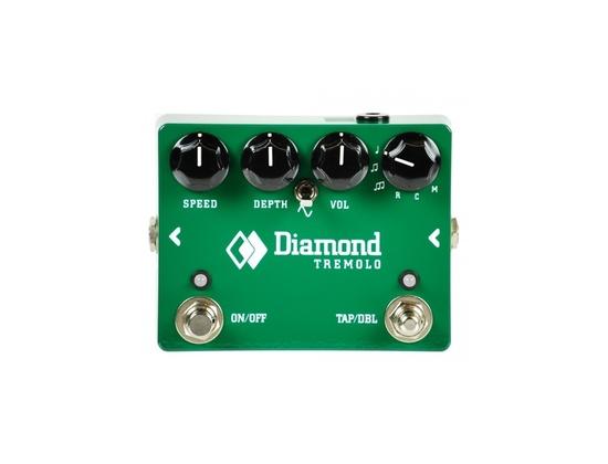 Diamond Tremolo TRM-1