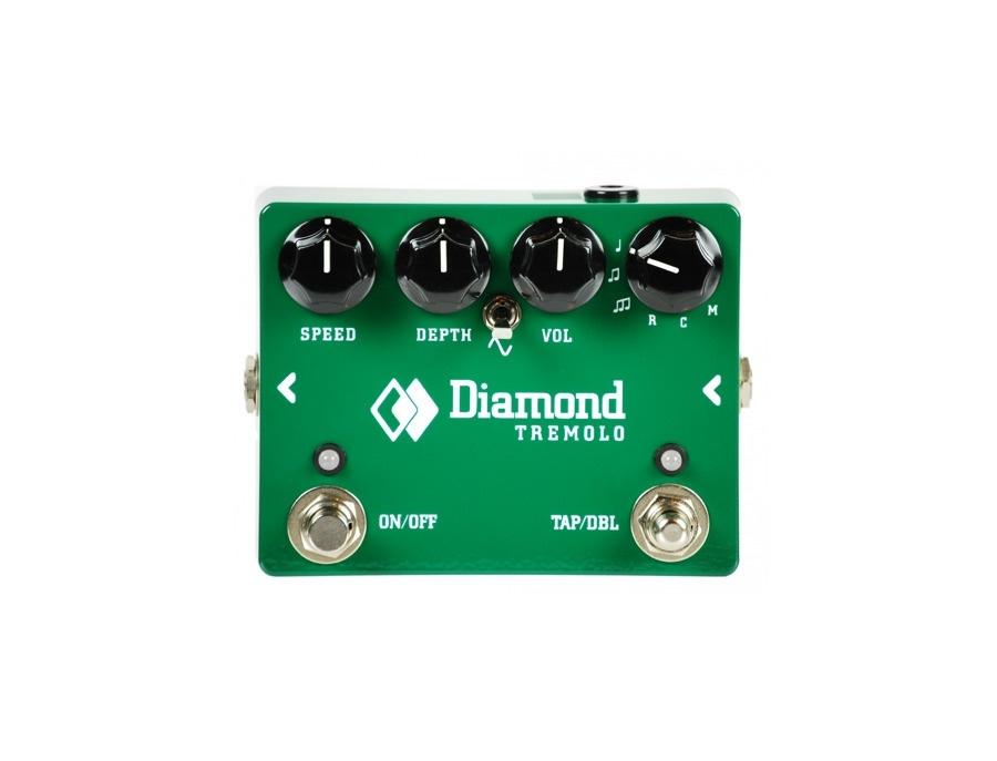 Diamond tremolo trm 1 xl