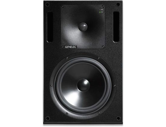 Genelec 1032B Bi-Amplified Loudspeaker