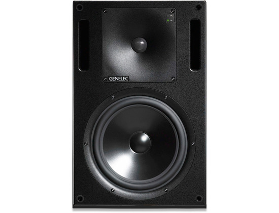 Genelec 1032B Bi-Amplified Loudspeaker
