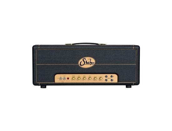 Suhr SL-68 Hand Wired Amplifier