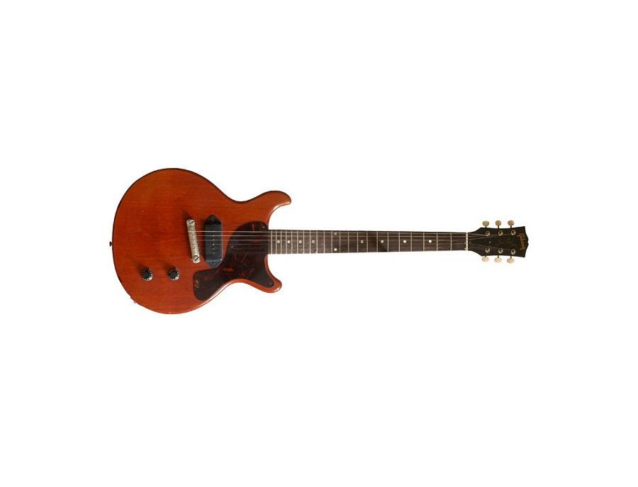 1959 Gibson Les Paul Jr.