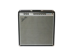 1968-fender-super-reverb-silverface-s