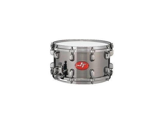 Tama Snare Drum 14x7 John Tempesta Signature Series