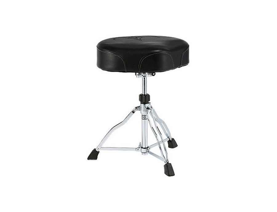 Tama 1st Chair Ergo-Rider Drum Throne