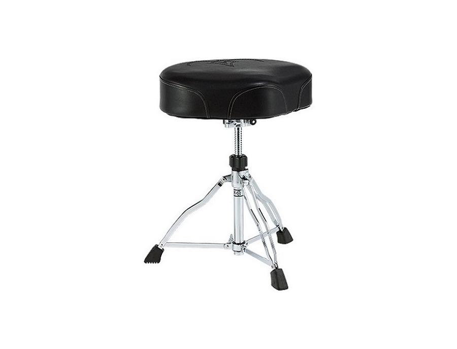 Tama 1st chair ergo rider drum throne xl