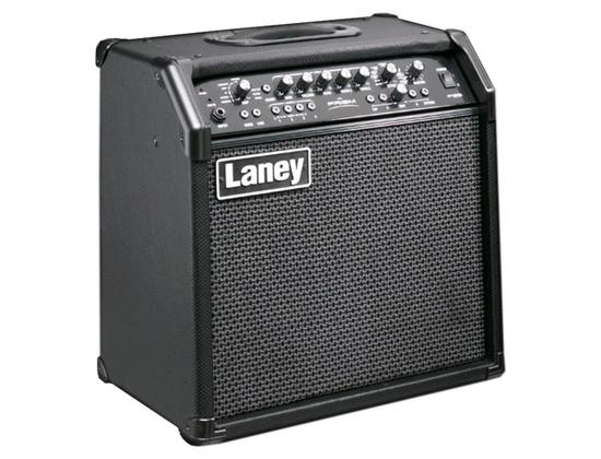 Laney Prism 35P