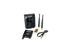 Line 6 relay g50 wireless guitar system s