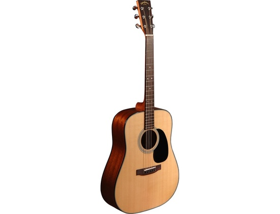 Sigma (by Martin) DM-1 Acoustic