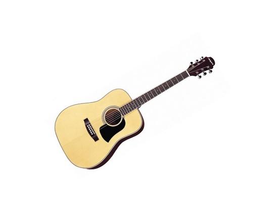 Aria AW-20 Acoustic Guitar
