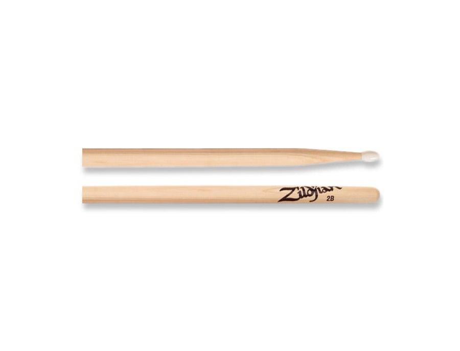 Zildjian 2B Drumsticks