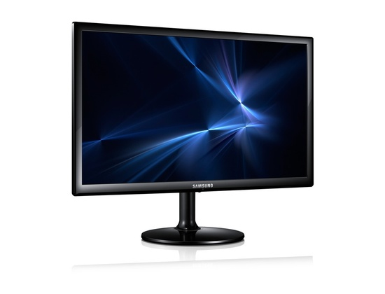 "Samsung S23C350HS-ZN 23"" LED Monitor"