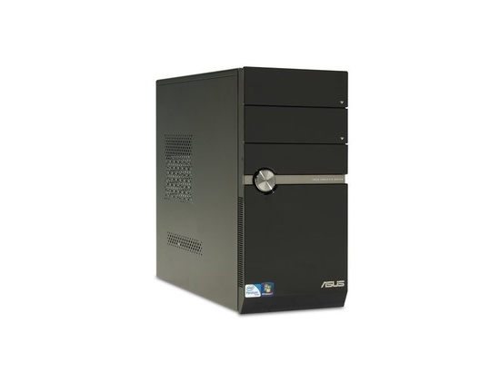 ASUS Essentio CM5571-BR003 Desktop PC