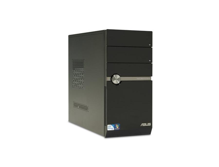 ASUS Essentio CM5571-BR003 Desktop PC