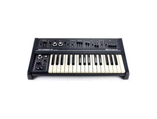 Roland SH-09 Synthesizer