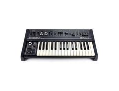 Roland sh 09 synthesizer s