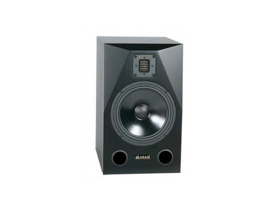 Adam Audio P22A Near/Midfield Monitor