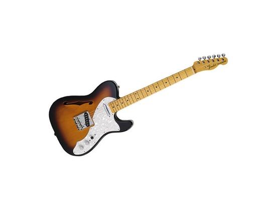Fender '69 American Telecaster Thinline