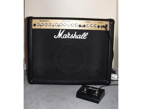 Marshall G80R Guitar Amp