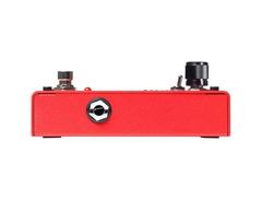 Digitech drop polyphonic drop tune pedal 01 s