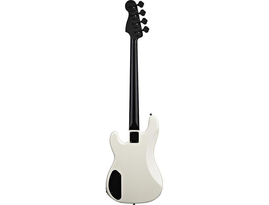 Fender duff mckagan precision bass 00 xl