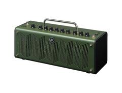Yamaha thr10x high gain modeling combo amp 00 s
