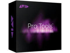 Avid eleven rack guitar multi effects processor and pro tools 00 s