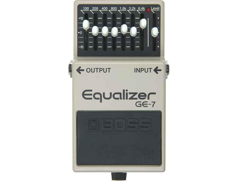 Boss ge 7 equalizer pedal 01 xl