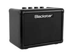 Blackstar fly 3w guitar combo amp 01 s