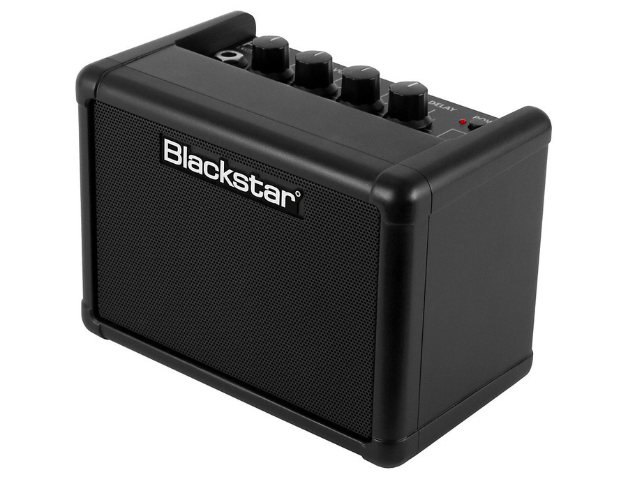 Blackstar fly 3w guitar combo amp 02 xl