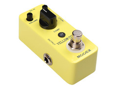Mooer yellow comp 00 s