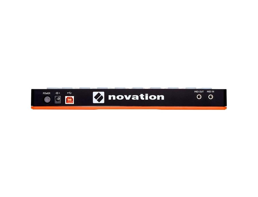 Novation launchpad pro 00 xl