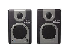 Alesis m1 active 320 usb studio monitor pair 00 s