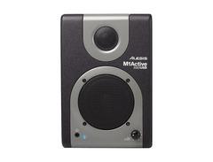 Alesis m1 active 320 usb studio monitor pair 01 s