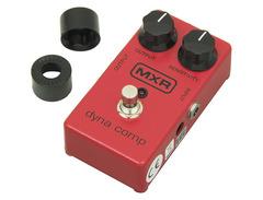 Mxr dyna comp compressor m102 00 s