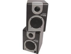 Alesis m1 active 320 usb studio monitor pair 05 s