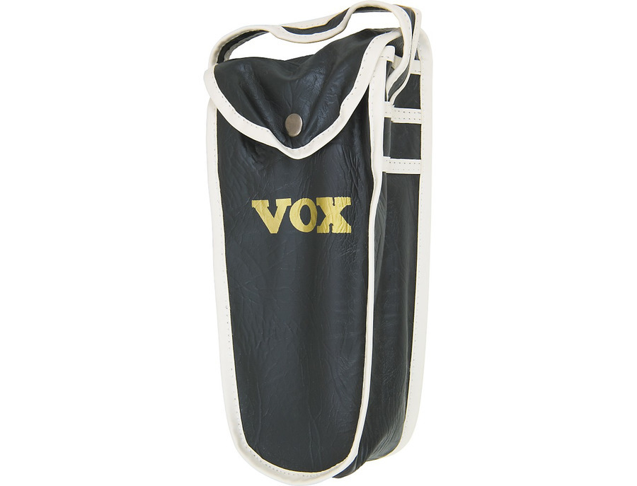 Vox v847a wah wah pedal 01 xl