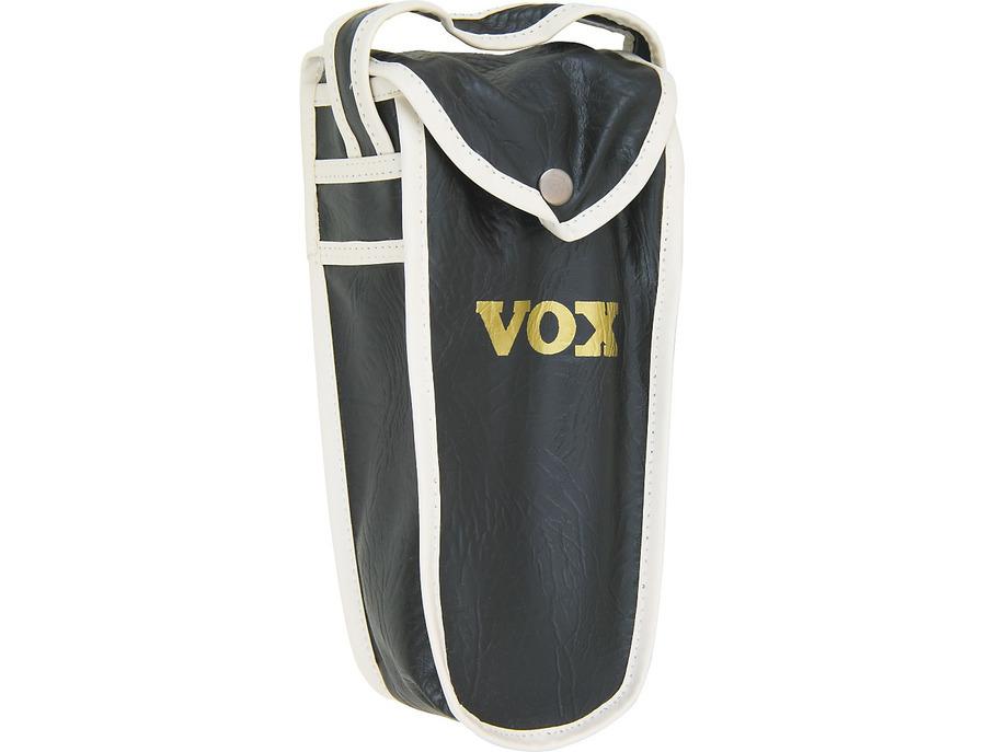 Vox v847a wah wah pedal 02 xl