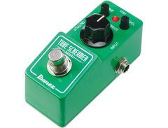 Ibanez tube screamer mini 01 s