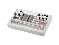 Korg volca sample digital sample sequencer 00 s