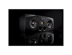 Adam a77x powered studio monitor 01 s