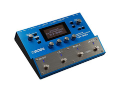Boss sy 300 guitar synthesizer 01 s